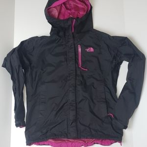 The North Face*see decription*